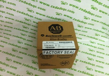 Free Shipping B02 NEW 2-Pack of Genuine HP 21 Black Ink Cartridges Factory Seal