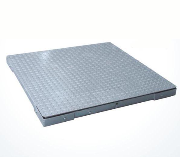 SCS-1吨电子地磅秤,2吨电子地磅秤,3吨电子地磅秤