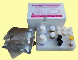 人抗平滑肌抗体(ASMA)ELISA试剂盒图片