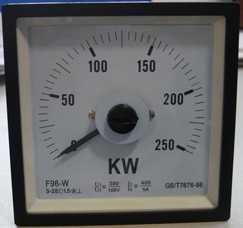 69c9-v频率表接线方法