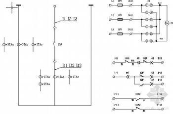 cw1-2000接线图