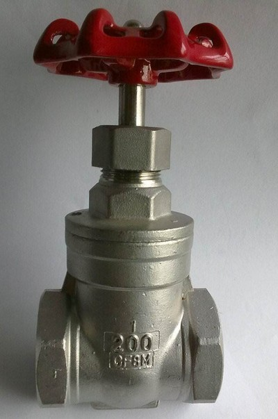 闸阀 供应z40h美标闸阀 供应z41h美标闸阀 供应pz573伞齿轮对夹式刀形图片