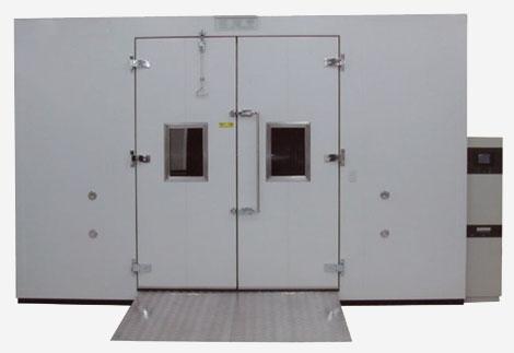适用于厚膜,薄膜等微电子电路元件寿命老化试验;适用于电子元器件的老