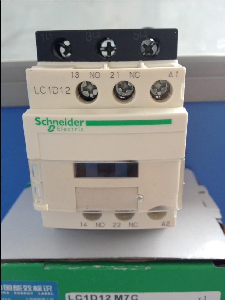 关键词: LC1-D12M7C 交流接触器,低压接触器,接触器批发 产品特点 施耐德交流接触器 LC1D09M7C LC1D12M7C LC1D12M7C LC1D18M7C LC1D25M7C LC1D25M7C LC1D32M7C LC1D38M7C LC1D40M7C LC1D50M7C LC1D65M7C LC1D80M7C LC1D95M7C LC1-D交流接触器结构特征: ----------------------- LC1D11500M5C LC1D11500M7C LC1D15000M5
