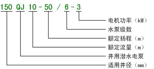 潜水泵遥控器电路原理图