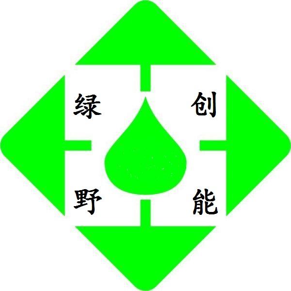 北京绿野创能机电设备有限公司