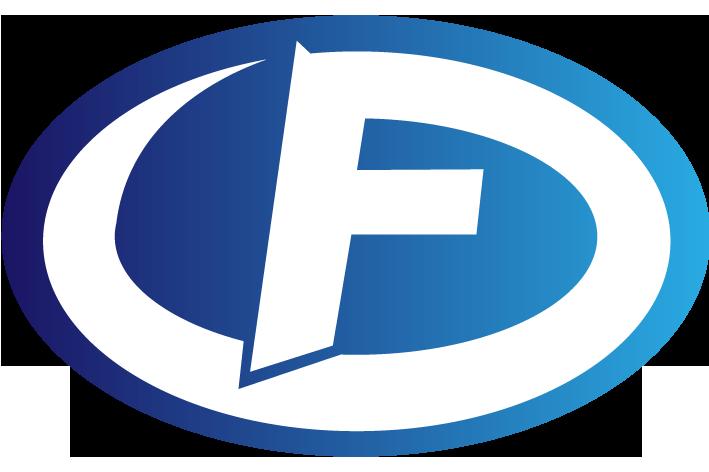 logo 标识 标志 设计 矢量 矢量图 素材 图标 709_472
