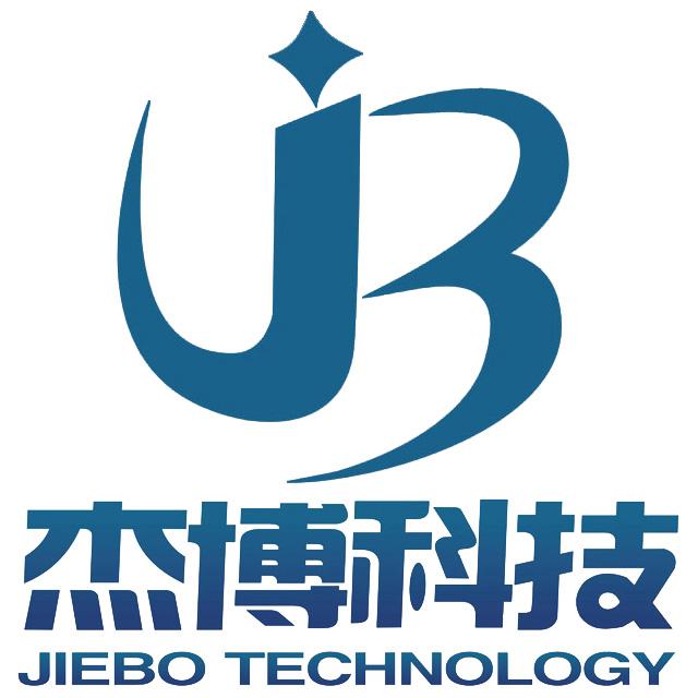 无锡杰博电器科技有限公司