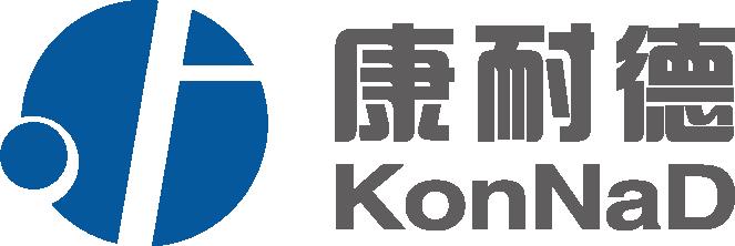 logo 标识 标志 设计 矢量 矢量图 素材 图标 663_222