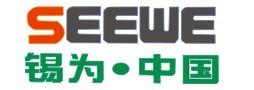 上海锡为科学仪器有限公司