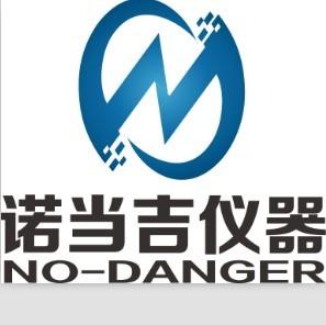 上海诺当吉电子科技有限公司400-098-5117