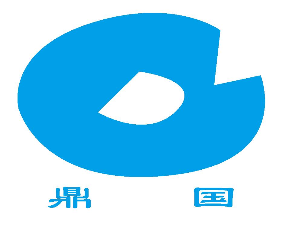 北京鼎国昌盛