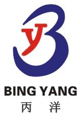 上海丙洋泵业制造k8凯发体育