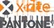 �K州欣美和�x器有限公司