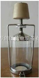 薄膜过滤器滤头,北京零售批发薄膜过滤器,无菌检查薄膜过滤器报价