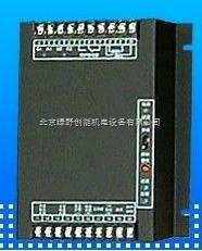 可控硅控制器,北京提供可控硅控制器,绿野创能可控硅控制器