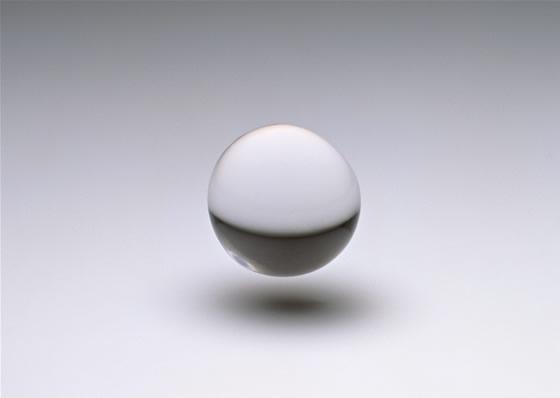 分离材料及耗材 G0021 Glass Beads 玻璃珠 100克 0 RT 英文名称:Glass beads, acid-washed 规格:212-300 μm (50-70 U.S. sieve)性状:珠状物体用途:生化研究保存:RT 相关产品:分离材料及耗材 D0043 Dialysis tubing 36DM,44MD 透析袋36DM,44MD 150米0 RT 英文名称:Dialysis tubing 36DM,44MD截留分子量:8000~1.
