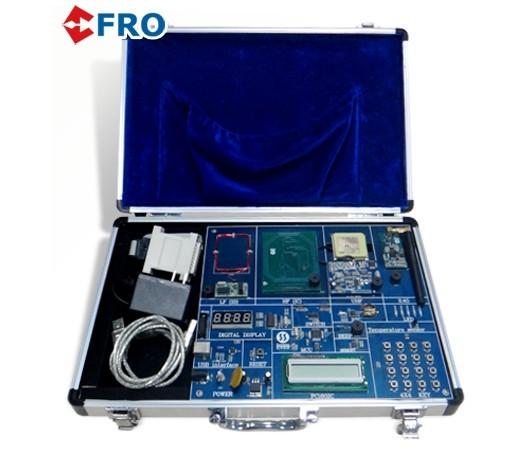 物联网射频识别(rfid)实验箱