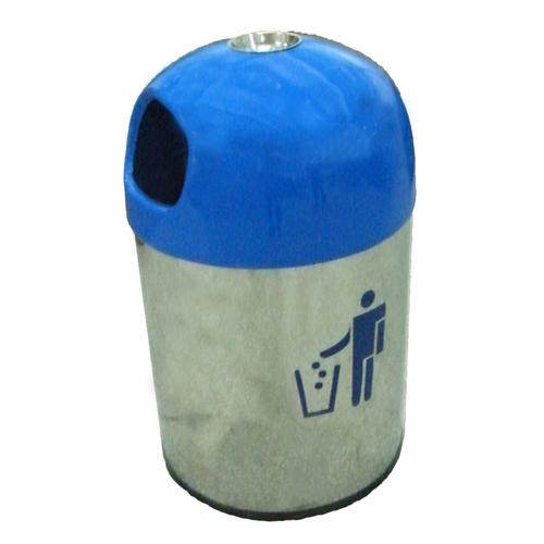 排爆罐的行情,垃圾桶式防爆罐的图片,防爆桶哪家好