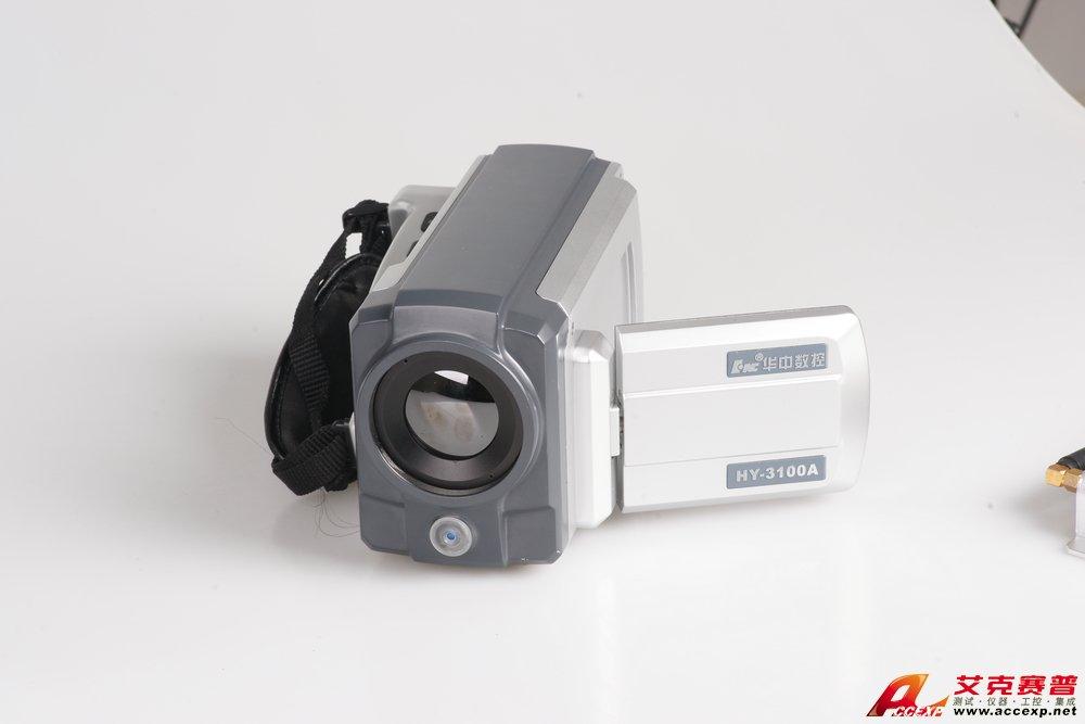 华中大小HY-3100A图纸热像仪(价格优惠)proteus设置红外数控图片