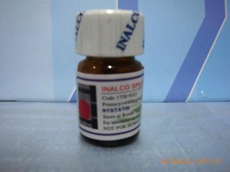 1,3-二甲基巴比妥酸769-42-6价格