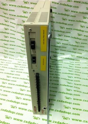 SEW 8227241.13 Leiterplatten DFP