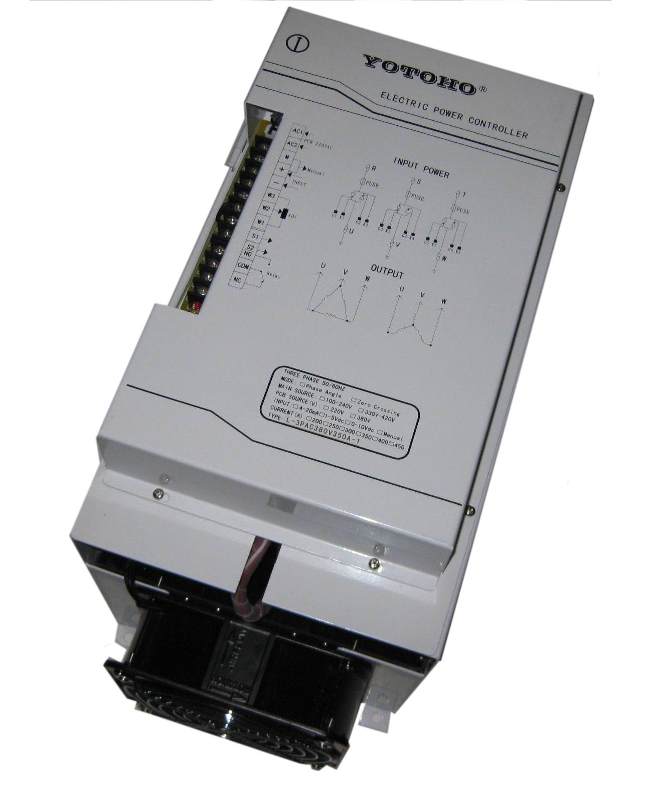 台湾三图科技有限公司,成立于台湾台北,是一家集工业控制仪表、工业电器、传感器、信号处理系统的研制、生产、销售及配套服务于一体的综合型公司。目前在国内有一家自动化仪表厂和一家电子加工厂,经过不断的发展和积累,现已能批量生产:温度、传感、时间、计数、转速、频率、电压、电流、功率、电量传感变送器、隔离器、配电器、SCR电力调整器、调节仪、接近开关、光电开关、压力、差压变送器及流量计等几十个系列,近万种规格型号的测控产品;并承接推拉力测试机、电子精密测试设备与节能环保工程;公司拥有较强的核心技术与核心力量,产品远