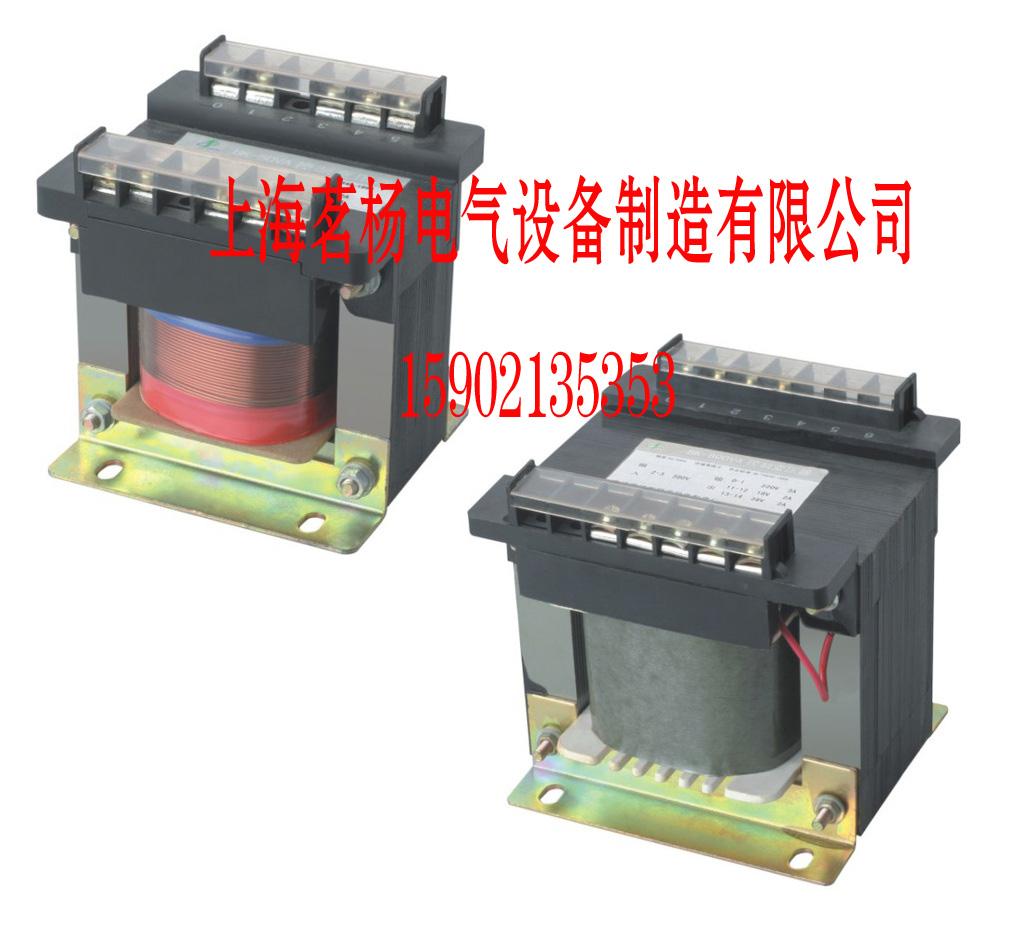 jbk机床控制变压器生产厂家jbk机床控制变压器
