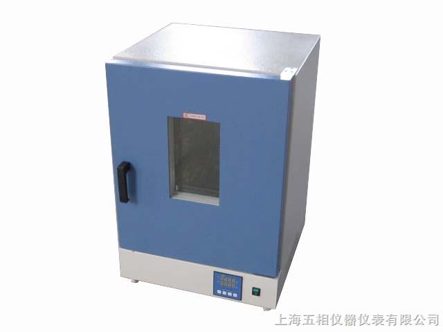 恒温鼓风干燥箱DGG-9146A