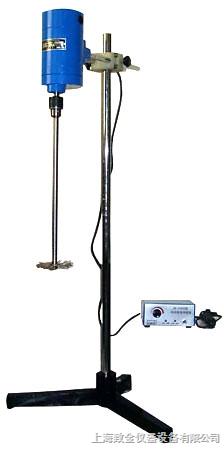 大功率电动搅拌机,强力电动搅拌机,电动搅拌机型号