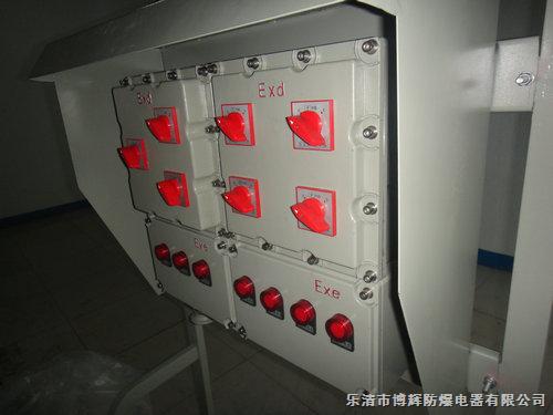 交流接触器,热继电器,控制按钮