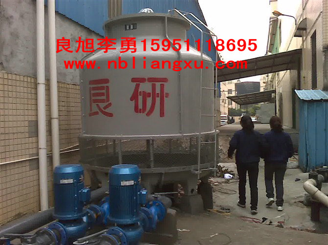 水循环冷却机  杭州良旭设备有限公司 产品展示 > 常州工业冷却塔