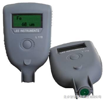 L200美国LEE双功能涂层测厚仪