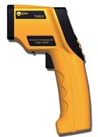 红外测温仪TM-900