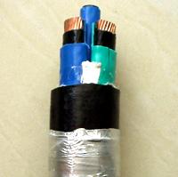 电力电缆就到日辉电缆临沂销售处