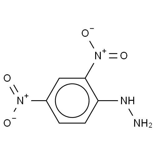 所 在 地:中国大陆 产品型号: 简单介绍:中文名称:2,4-二硝基苯肼英文图片