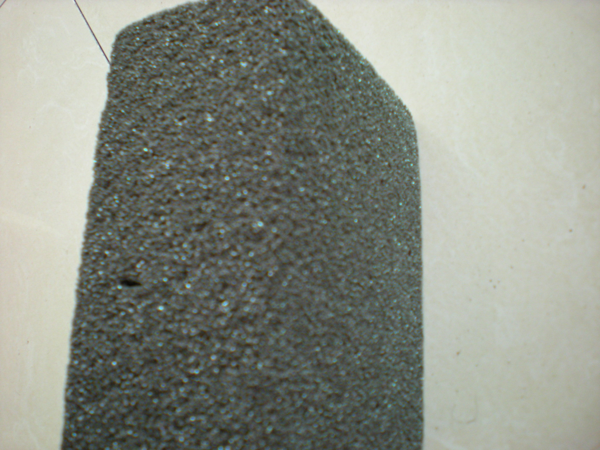 品牌泡沫玻璃保温板(生产厂家) 著名泡沫玻璃保温板(厂家)