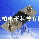 500A75MV分流器