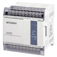 日本三菱原装PLC可编程控制器现货供应