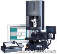 显微/维氏硬度计TUKON2100™