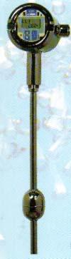 优质UFZ�C52型磁翻管浮子液位计,山东UFZ�C52型磁翻管浮子液位计厂商