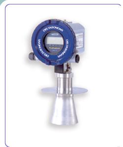 优质MRG-10系列雷达液位计,山东MRG-10系列雷达液位计厂商