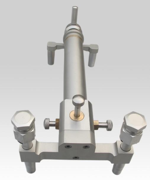 产品型号:v18 简单介绍:新一代压力泵,本泵采用专利技术设计,具有结构