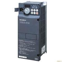三菱大功率变频器好价格F740-55K 现货特价 北京总代理