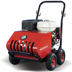 汽油驱动高压清洗机多少钱|工业高压清洗机说明书|清洗机使用