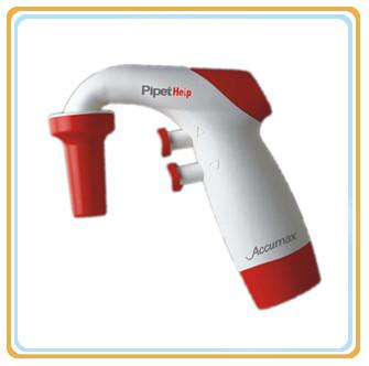 PH01系列移液控制器批发价,福建阿麦斯移液控制器,厦门进口艾本德电动移液器