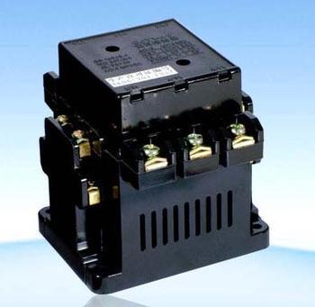 cjt1-40a交流接触器