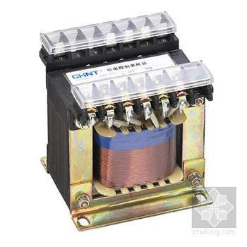 jbk-300va变压器_中贝电器开关厂