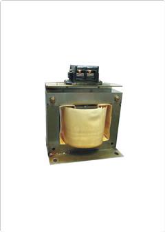 阿仪网 上海鹰峰电子科技有限公司 产品展示 电抗器 > 电抗器   更新