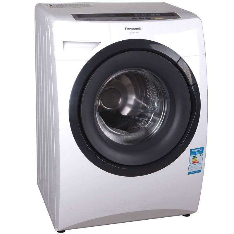 小天鹅洗衣机维修部_小天鹅洗衣机的维修